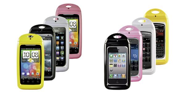 Spiegel Led Bilden Spiegel Kosmetik Desktop Tragbare Kompakte 16/22 Led-leuchten Beleuchtet Reise Make-up Spiegel Für Frauen Schwarz Weiß Rosa Schönheit & Gesundheit