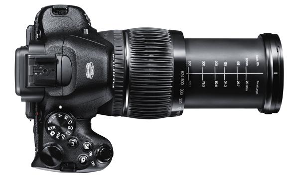Foto & Camcorder Clever Kamera Jay Tech Speedshot Z 830 Moderne Techniken