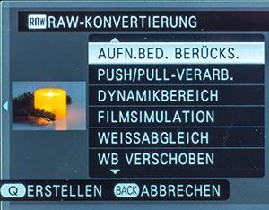 Online Rabatt c2 Rückklappe Laser Muss Justiert Werden Braun Atelier Cd3 Mit