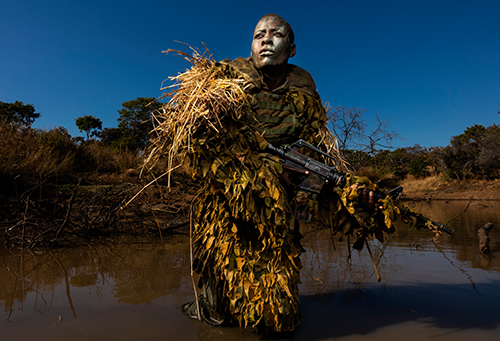 007_Brent Stirton_Getty Images