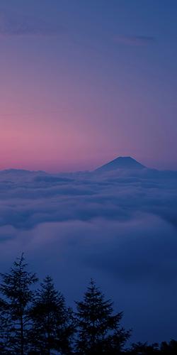 01_ascent-ftan