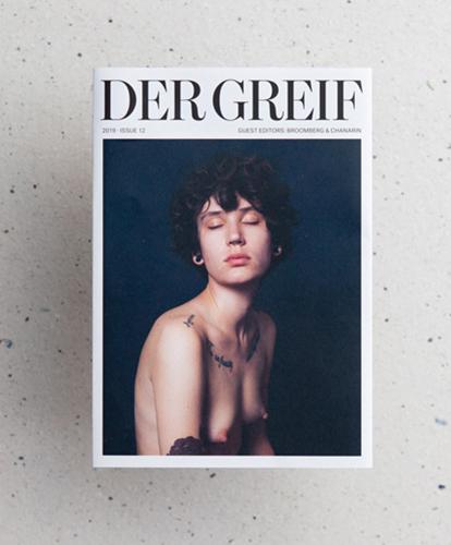 01_der-greif12_rueckseite_milan-gies_rover