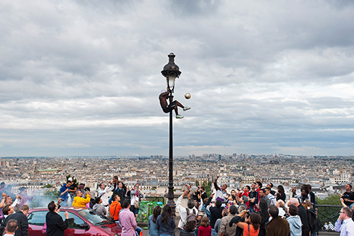 02_paris_nyc-73