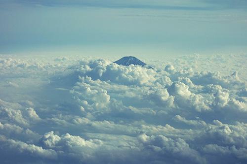 03_ascent-ftan