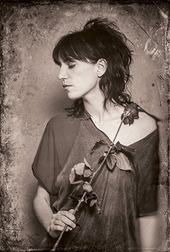 047_GOLDSMITH_PATTI_SMITH_CE_66938