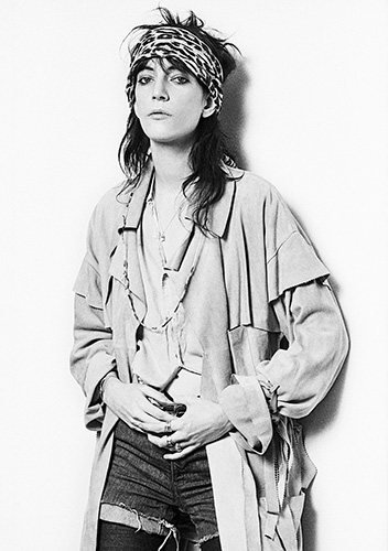 209_GOLDSMITH_PATTI_SMITH_CE_66938