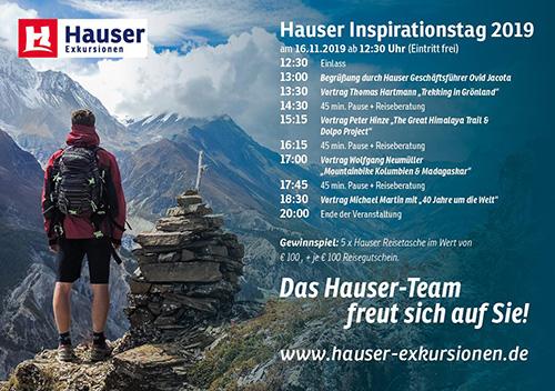 2171_Hauser_125