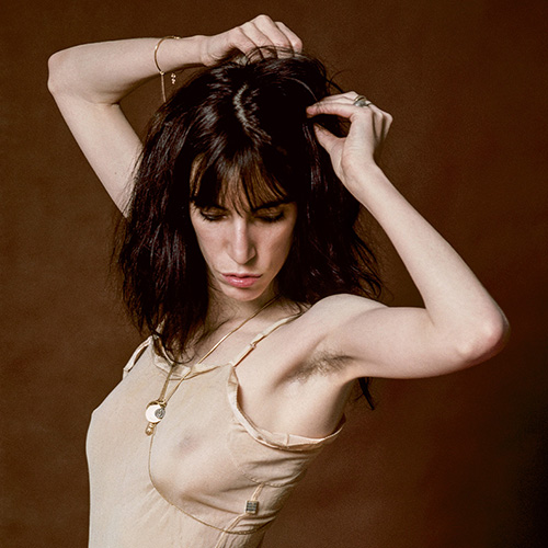 244_GOLDSMITH_PATTI_SMITH_CE_66938