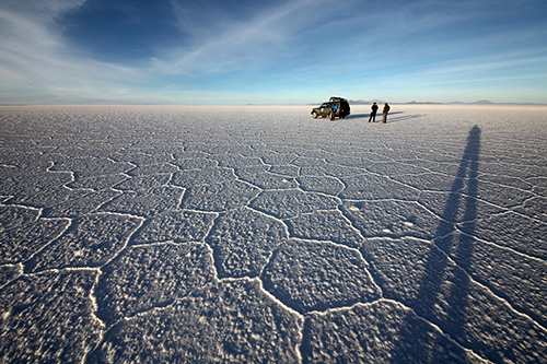A BOL_2012_Bolivien_Chile_Adrian Rohnfelder_∏Jîrg Ehrlich