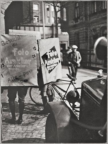 Abb. 03_Hans Bresler_Arbeiterfotografen der Freitaler Gruppe