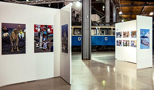 Ausstellung Fritz_Roger_Verkehrsmuseum_005