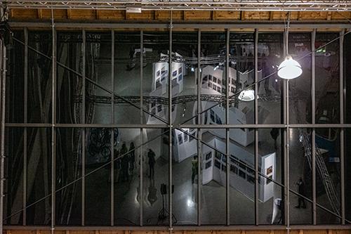 Ausstellung Fritz_Roger_Verkehrsmuseum_01