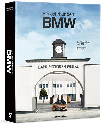 BMW_Cover-DE_MOCKUP
