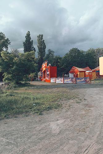Bildserie_Brache_Bauhaus_c_Kulturprojekte_Berlin