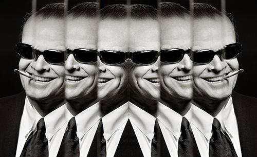 CW WATSON-Jack_Nicholson