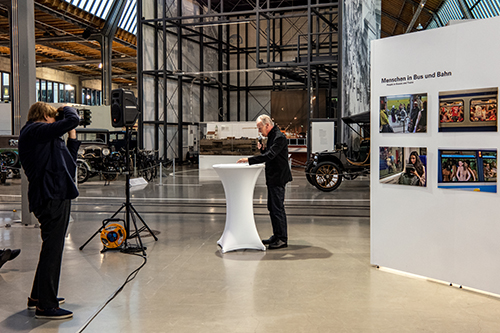 Fritz_Roger_Koetzle_Michael_Ausstellung_Verkehrsmuseum_Muenhen_12