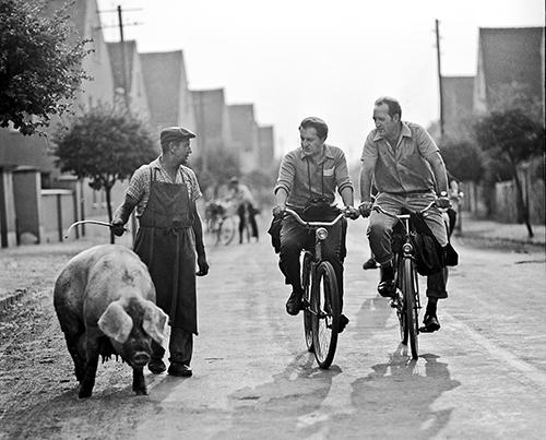 G Börlln 1975