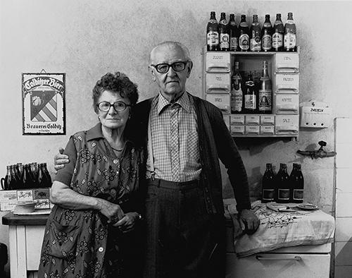 G Colditz 1987