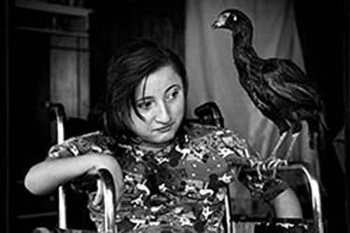Giesela Kayser