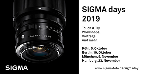 Header_SIGMAday 2019_web