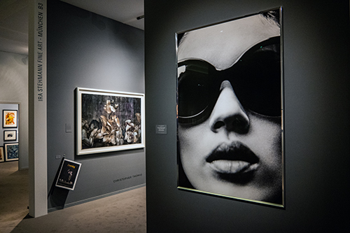 Highlights_Galerie_Ira_ Stehmann_01