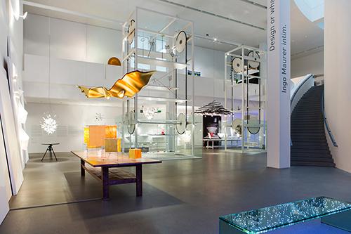 Ingo Ausstellungsansicht1_FotoAnna  Seibel