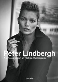 Lindbergh bildanzeige_buecher.php