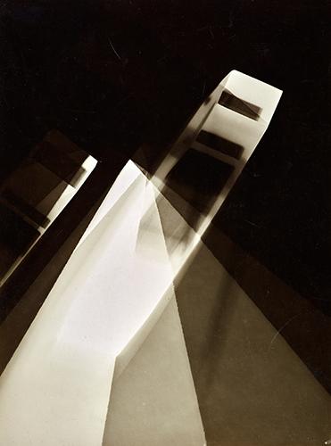 MFolkwang_Bauhaus am Folkwang_Moholy Nagy Dessau 1925_300dpi_27_1