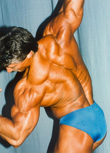 MKG_Amateurfotografie_Schaar_Bodybuilder