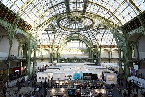 PPGP-2019 Grand Palais (1)