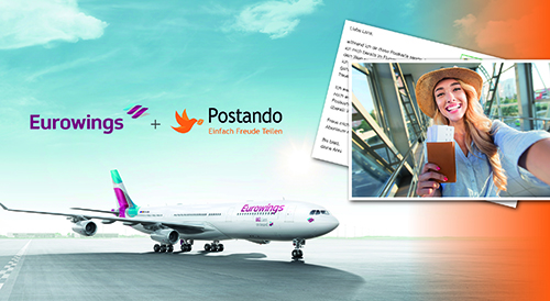 Postando_Pressemitteilung_Eurowings_1