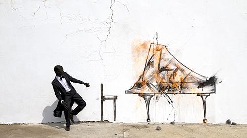 Rhode-Piano-Chair-2011