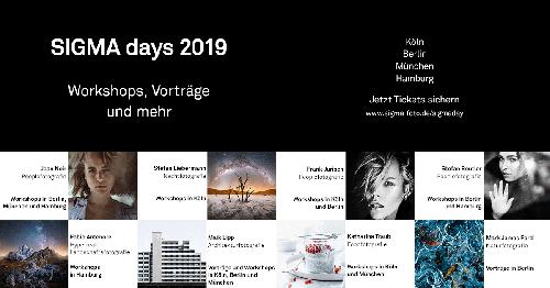 Sigma FB_Events_Header_SIGMAday_2019