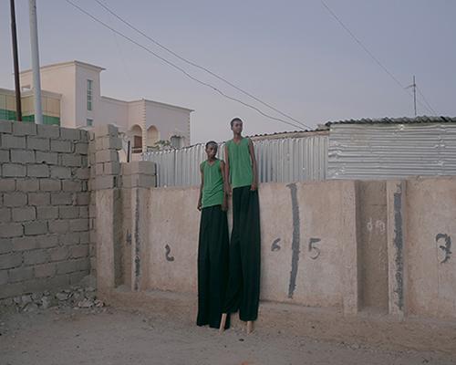 Somaliland_Ingmar Bjoern Nolting_01_LR