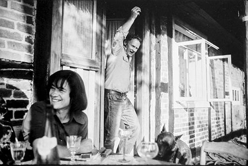 adk19_Helga_Paris_Meteln_(Christa und Gerhard Wolf)_1977