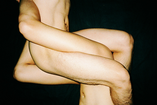 co 02_ren_hang_untitled_11_2011