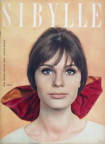 03 Sibylle_1964-2_Rössler web