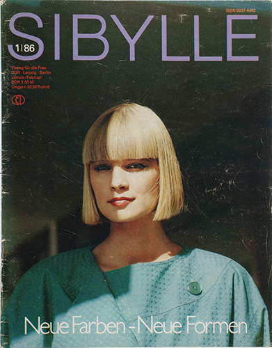 04 Sibylle 1986-1_JBSchäfer web