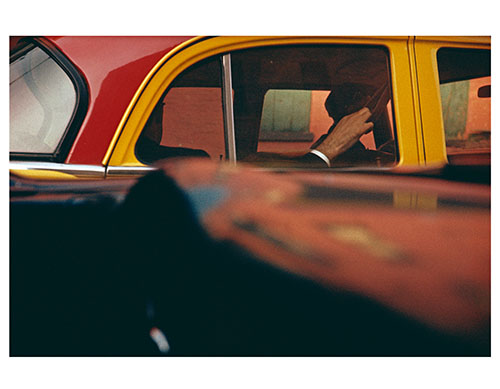 09_Leiter_Taxi