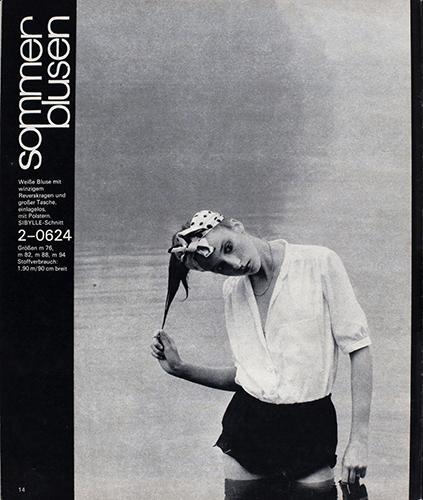 10 Sibylle_1980-2_14_UMahler web