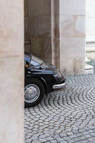 2_Platz_badass-oliverobermoser-533x800