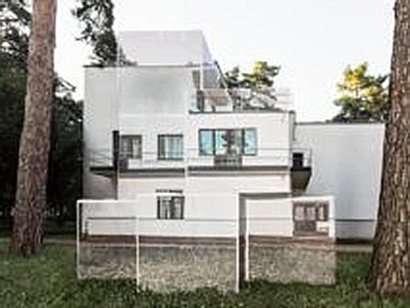 BH web-2017-Bauhaus-Dessau-07-Schlemmer-01-213x160