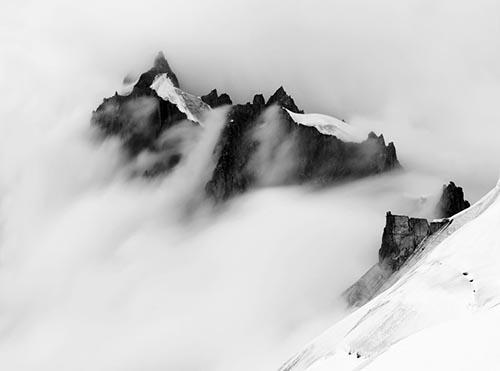 Bergwelt 01