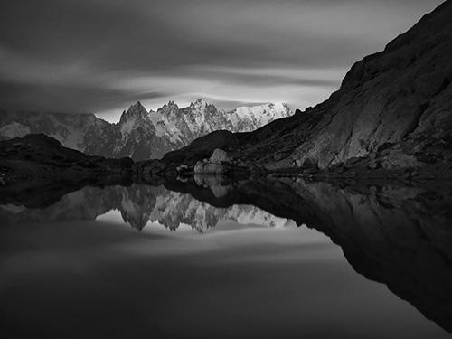 Bergwelt 04