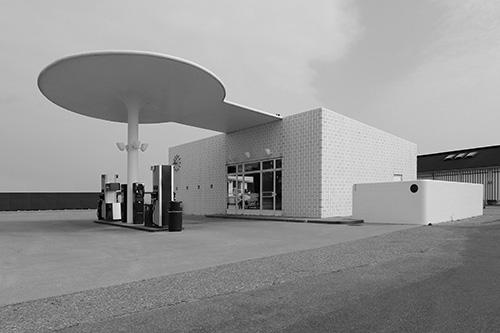 Daenemark_Kopenhagen_K4A1498_Tankstelle_bebra