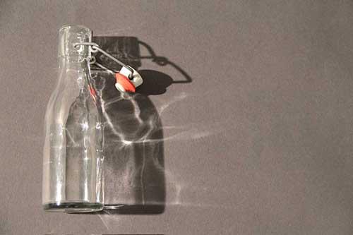 FP 08-Foto-Josef-Faessler-Jubilaeumsausstellung-10-Jahren-Fotografieren-macht-Schule-Verein-Pro-FomaSchu-Pressefoto