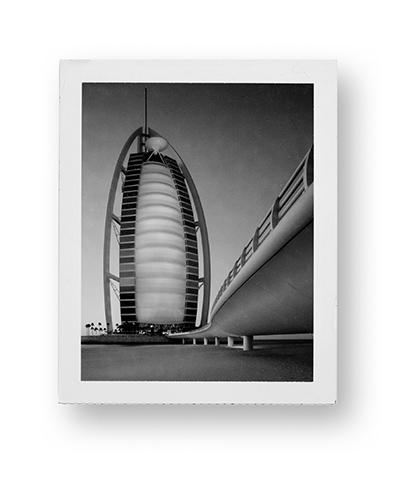 FP Burj_al_Arab_2001