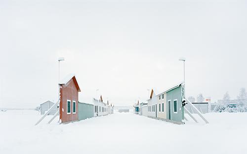 FP Carson City VI : Vårgårda, Sweden, 2016