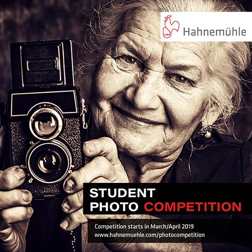 Flyer-Fotowettbewerb-SoMe2