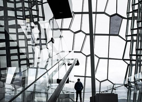 Galerie-Nischke-Iceland 1